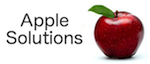 AppleSolutions